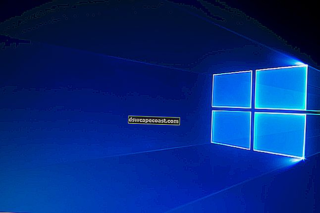 Come disabilitare permanentemente l'Assistente aggiornamento di Windows 10