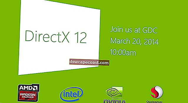 Download di DirectX: come aggiornare o installare DirectX su Windows 10